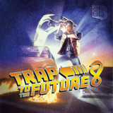 Trap to the Future Part 8