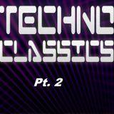 Tom Thommsen & Janko @ Klangstation Classics Spezial - Radio Tonkuhle Hildesheim - 20.12.2013 - Pt 2