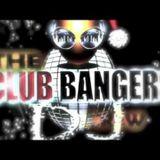 Quick Club Banger Mix