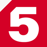 5 (minimix)