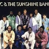 Suzanne Hunter Talks to KC from KC & The Sunshine Band + plays their music 1 hour +Disco Tunes