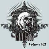 King Of The Hood Vol. VII