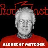 Rederei FM - Albrecht Metzger (Rockpalast) vom 20.12.2017