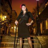 Paris mon AMOUR <3 . VEGAS MIX dec 2015