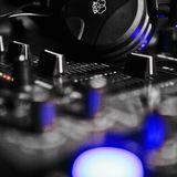 DANZOO - 30 min. promo mix