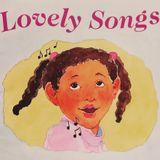 Lovely Songs for Lovers II @ 20ft Radio - 12/10/2017