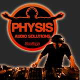 DJ EduMaia - SetMix (EDM)