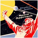 Space Approach