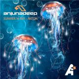 Anton -  Anjunadeep Summer 16 Mix