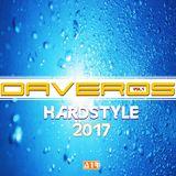 Daveros - Hardstyle 2017 (Vol. 1.)