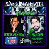 May 6, 2019 with Dougie Almeida & Ethan Moore