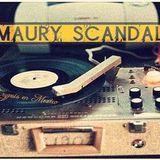 Maury skandal//Contest