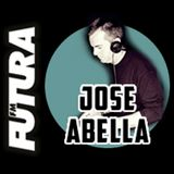 JOSE ABELLA (Conexión Remember)