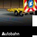 AutoBahn Part.2 - Charlise N Chaplin (23.March.2019)
