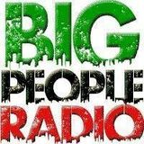 BIG PEOPLE RADIO . COM MIX