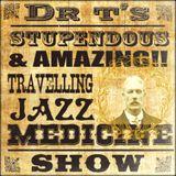 Dr. T's Medicine Show