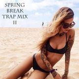 Spring Break Trap Mix II