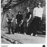"""""""Spéciale The Saints, les 3 premiers album 77/78"""" : """"En 77 le groupe le plus punk était australien"""""""
