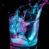 PoolArea - Summer nights 2