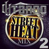 STREET HEAT VOL 2