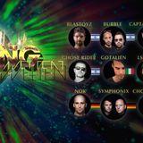 Statmatica @ klangwelten indoor Festival 11.11.17/Bremen