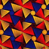 Mukatsuku Afro Mix Vol. 10
