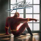 Programa Flash Dance by Dj Freedom - 0004 - Completo.