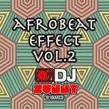 Afrobeat Effect Vol. 2