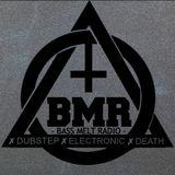 Rix Cena - Bass Melt Radio Mix 2014