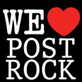 We Love Rock