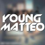 YOUNG MATTEO - PRIVO DEMO