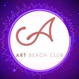 DJ KENSHO - FRIDAY NIGHT LIVE - ART BEACH CLUB - VOLUME 2 - KOH LIPE THAILAND - 2017