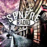 Spinfire Radio 02/19/2012