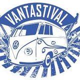 Full Fat Tuneage #60 Vantastival 2018 Preview 29-05-18