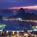 Boa Vida vol.4 - Carioca grooves