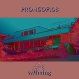 Prongof108 # 88 w/ Irving 15.05.2017