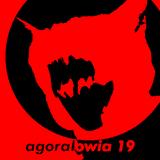 AGORALOW19