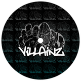 500 FOLLOWERS- VILLAINZ DUBSTEP