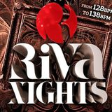 SEMMER @ RIVA NIGHTS 11.04.15 (3h-5h)