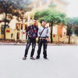 Nam Xuong Ma Nghe ✈ Thiện Dũng mixx ✪