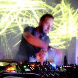 Djuma Soundsystem @ Plisskën 2014