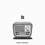 ARQUIVO @ VideoPick FM // 25.12.2016
