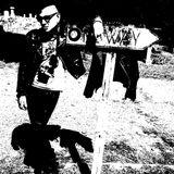 GHOST PUNK RADIO wayo 104.3 episode 22 09/01/17 punk post punk goth vampire rock uk82 metal hardcore