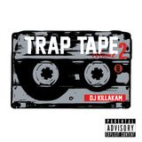 Trap Tape Vol.2