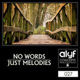 AlYf - No Words Just Melodies (027)