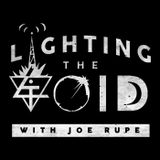 The Astral Realm And The Nature Of Energy With Jason Quitt