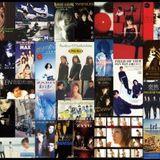 J-POP Mix(90s Mellow)
