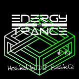 Energy of Trance - hosted by DJ BastiQ - EoTrance #14