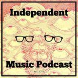 #63 - Master Musicians of Bukkake, Colin Stetson & Sarah Neufeld, Bastien Keb, Workin' Man Noise Uni
