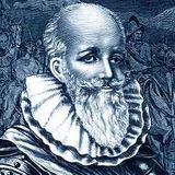 Promocional Somos Nuestra Memoria. Historia verdadera de las crónicas de Bernal Díaz del Castillo